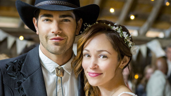 10 Hallmark Movies For Country Fans